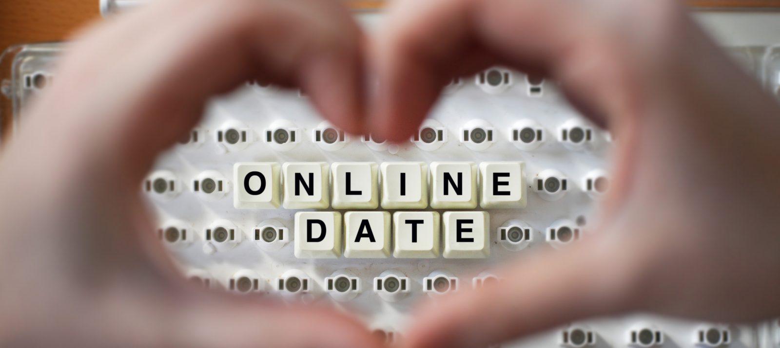 Tinder, Lovoo & Co: Dating-Apps im Vergleich: Liebe auf den ersten Klick - FOCUS Online