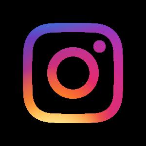 https://www.instagram.com/elternguide.online/